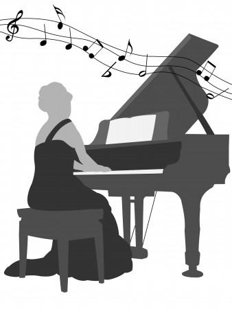 pianistwoman1